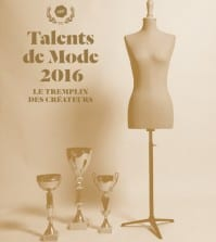 Talents_de_mode_2016
