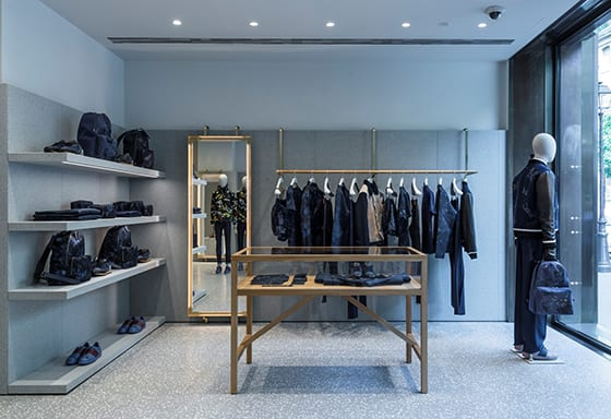 Valentino_Boutique_Homme_Marais-Paris