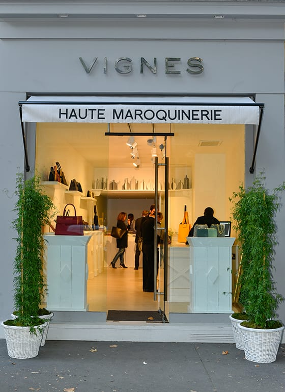 VIGNES_boutique_St-Germain-Paris_©_ Jean-louis_Coulombel