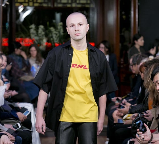 Demna_Gvasalia_final_show_Vêtements_PE_2016