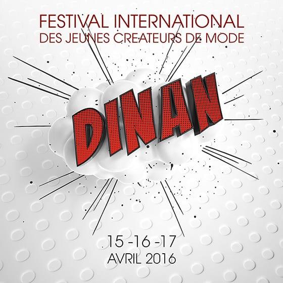 Festival_de_Dinan-2016