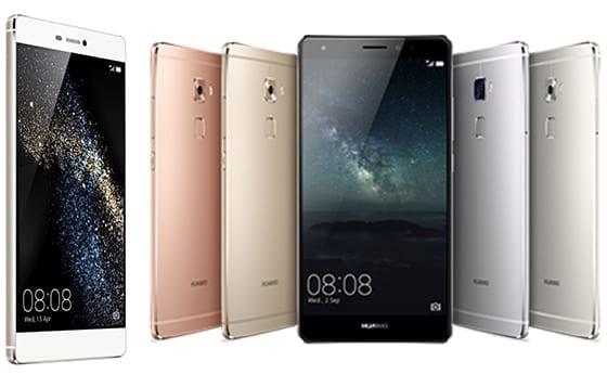 smartphones_Huawei_P8_Mate_S_2