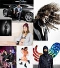 Collabs_de_Stars_Fashion-spider_Loding_x_Tomer-Sisley_Dim_by_Tal_Oôra_1.2.3_x_Sophie_Davant_Robert_Clergerie_x_Lillywood_and_the_Prick_Puma-By-Rihanna_Pharell_Williams_pour_Raw for the Oceans