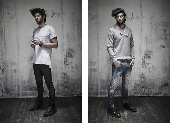 Deepend_Homme_Denim_AH_2015-16