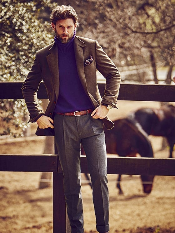 Massimo_Dutti_homme_Personal_Tailoring_FW2015_COUNTRY_COLLECTION_