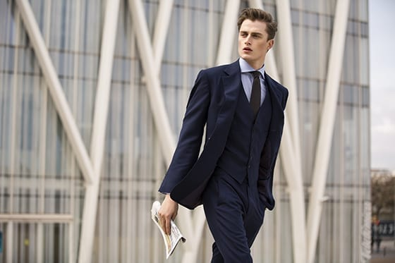 Massimo_Dutti_Personal_Tailoring_FW2015_BUSINESS_COLLECTION