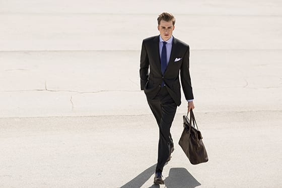 Massimo_Dutti_Personal_Tailoring_FW2015_BUSINESS_COLLECTION_demi-mesure