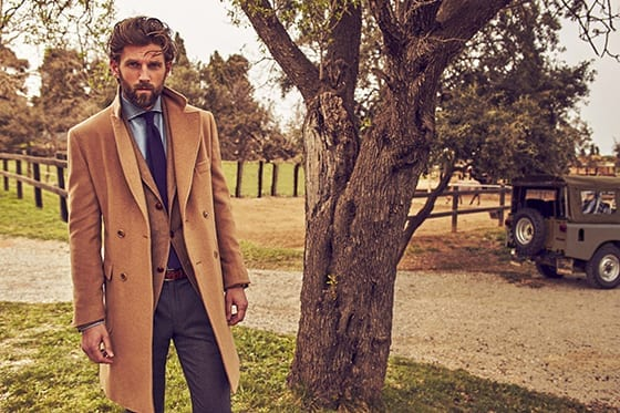 Massimo_Dutti_Personal_Tailoring_FW2015_COUNTRY_COLLECTION