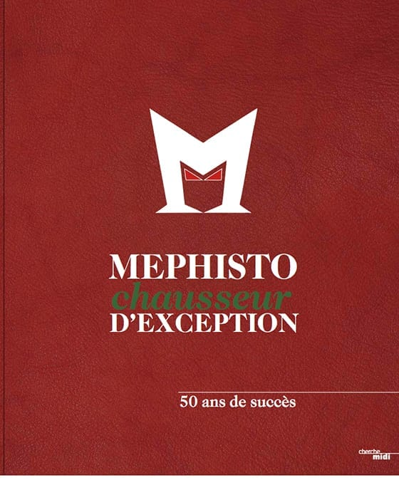 MEPHISTO_Editions_du_CHERCHE_MIDI