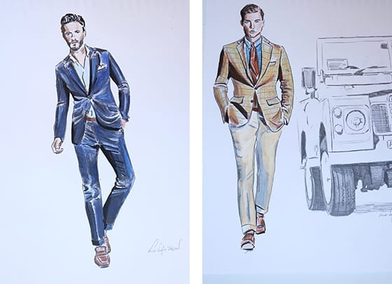 Personal_Tailoring_par_Massimo_Dutti