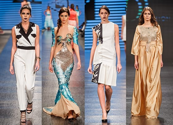 Serbia_Fashion_Week_Oct_2015_Andrea_Javanovska_Bojona_Dolamic_Djordje_Bascarevic_Dragana_Rakita