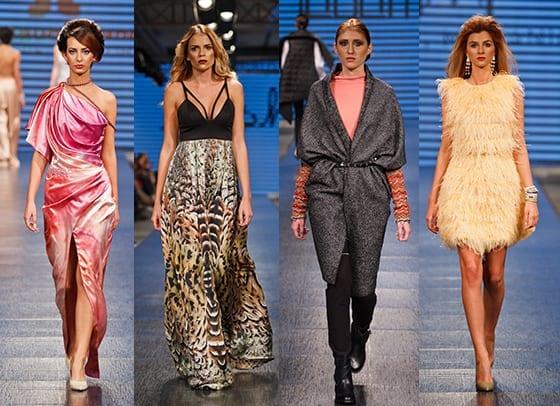 Serbia_Fashion_week_Oct_2015_JIRINA_TAUCHMANOVA_Katarina_Andrejic_Lagami_Marta_Miljanic