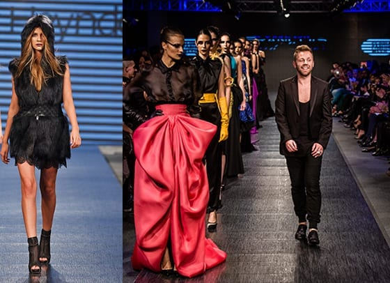 Serbia_Fashion_week_Oct_2015_Kathy_Heyndels_Eymeric_François