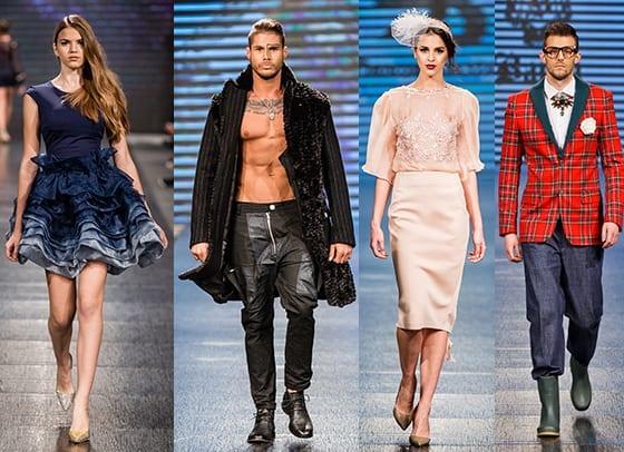 Serbia_Fashion_week_Oct_2015_Marija_Sabic_Bata_Spasojevic_Danijela_Bozic_Mladen_Milivojevic_Baron