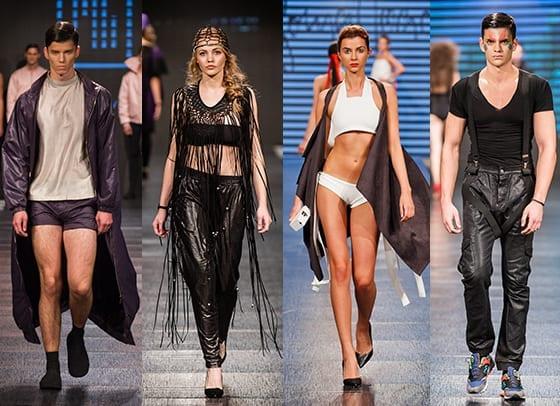 Serbia_Fashion_week_Oct_2015_Mona_Lacko_Slavica_Aleksijev_Sonja_Jocic_Vasilije_Kovacev