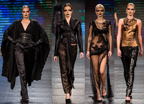 Serbia_Fashion_week_Oct_2015_Zvonko_Markovic