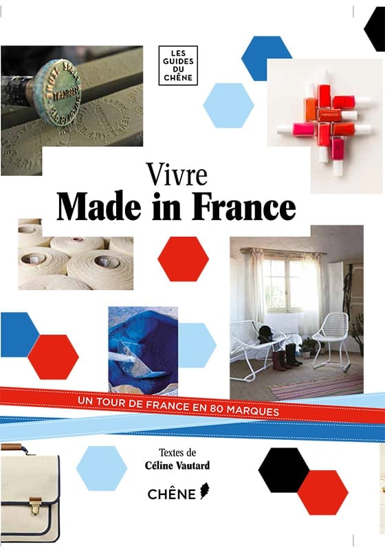 Vivre_made_in_france_par_Céline_Vautard
