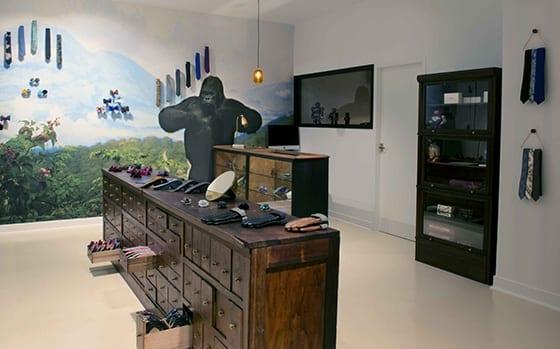 Boutique_Cinabre_Paris