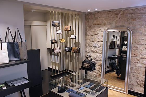 Boutique_Masha_Keja_Paris