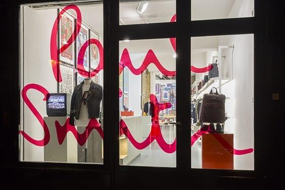 Boutique_Paul_Smith_Marais