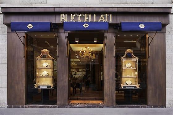Buccellati_Rue_de_la_Paix_Boutique