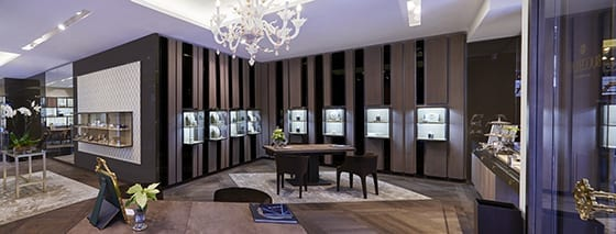 Buccellati_Rue_de_la_Paix_Interieur_boutique