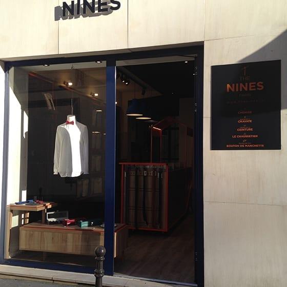 The_Nines_Boutique_Madelaine_Paris