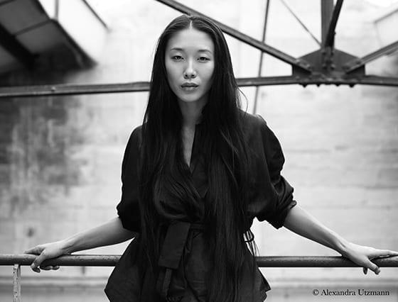 YIqing_Yin_Grand_Couturier
