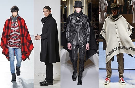 Capes_White_Mountaineering_Sébastien_Blondin_Rynshu_Palm_Angels_FW_2016-17