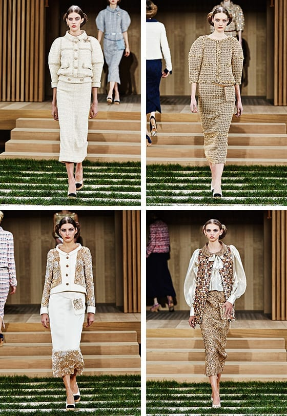 Chanel_Haute_Couture_SS_2016