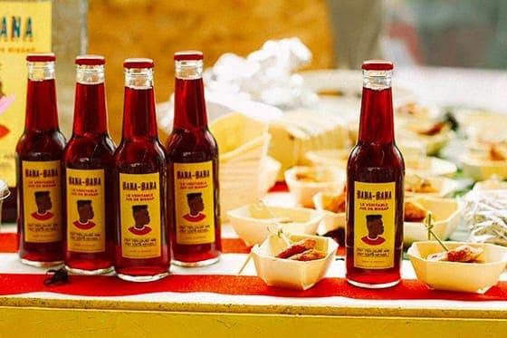 Coca-cola_Africain_par_Chateau_rouge