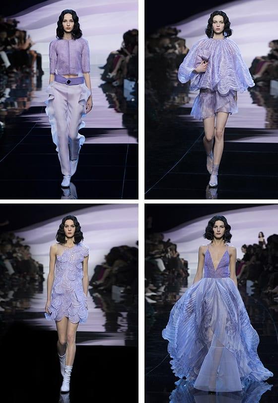 Giorgio_Armani_prive_Haute_Couture_SS_2016