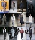 Mode-Homme_AH_2016-17_Carven_Agnès_b_Cerruti_1881_Cifonelli_Etudes_Studio_Kenzo_Lanvin_Paul_Smith_Sandro_Thom_Brown_White_Mountaineering_Wooyoungmi