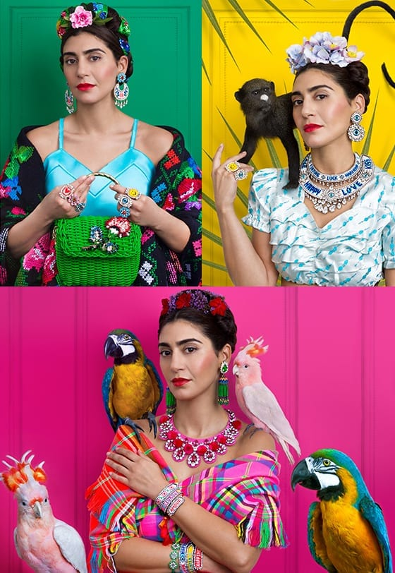Shorouk_collection _Frida_Kahlo_PE_2016