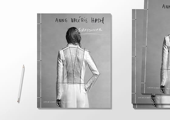 Anne Valerie Hash_Decrayonner_catalogue_exposition_CDM_Calais