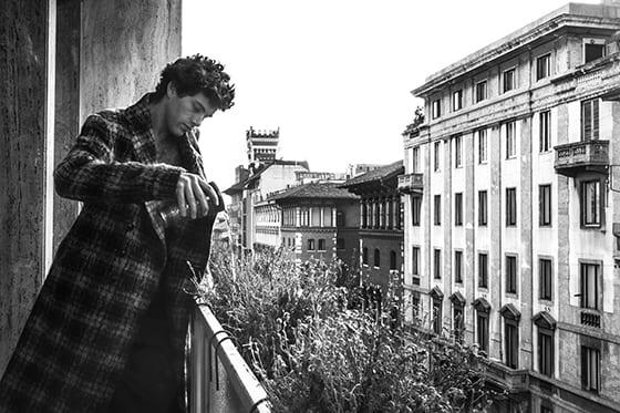 ETRO_THE_CIRCLE_OF_POETS_Cesare_Rimini_designer_by_Nicolo_Gialain