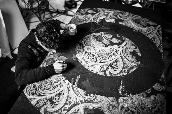 ETRO_THE_CIRCLE_OF_POETS_Jacques_Leo_Peintre_by_Nicolo_Gialain