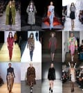 Paris_Fashion_Week_AH_2016-17_Rochas_Emanuel_Ungaro_Vionnet_Carven_Barbara_Bui_Leonard_Dorhout_Mess_Liselore_Frowijn_Off_White_Lea_Peckre_Koche