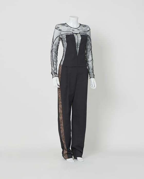 Anne_Valerie_Hash_combinaison_collection_Jumpsuits_©_Fabrice_Laroche_2015