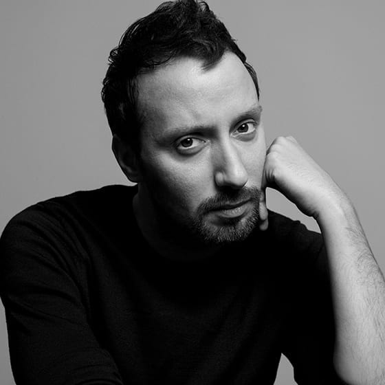 Anthony_Vaccarello_portrait_by_inez_and_vinoodh