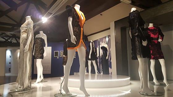 exposition_generations_dentelle_Musee_de_la_Dentelle_de_Caudry