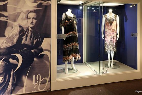 Exposition_Generations_Dentelles_1930_Musee_de_la_Dentelle_de_Caudry