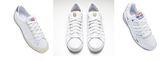 K-Swiss_Collection_50_Anniversary
