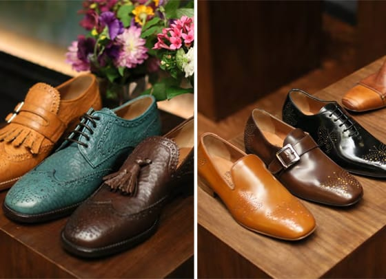 Lathbridge_butterFly_et _brogue_Collections