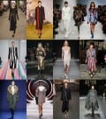 Tendances_PaP_AH_2016-17_Fashion-spider_Boss_Paul_Smith_Ports_Pucci_Salvatore_Ferragamo_Saint_Laurent_Narciso_Rodriguez_Manish_Arora_Andrew_GN_Dior_John_Galliano_Issey_Miyake