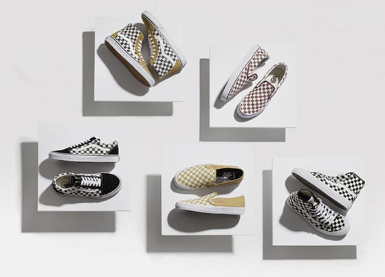 Vans_Checkerboard_Mens_Footwear_Assortment
