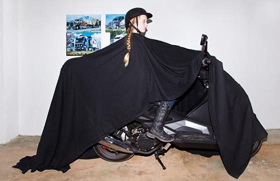 Vendula_Knopova_Grand_Prix_du_Jury_Photographie_Festival_Hyeres_2016