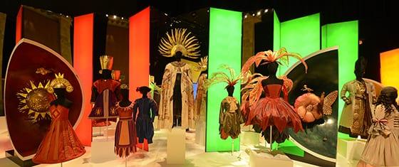 Exposition_Barockissimo_Copyright_ Jean-Marc_TEISSONNIER