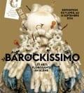 Barockissimo_Affiche_Expo