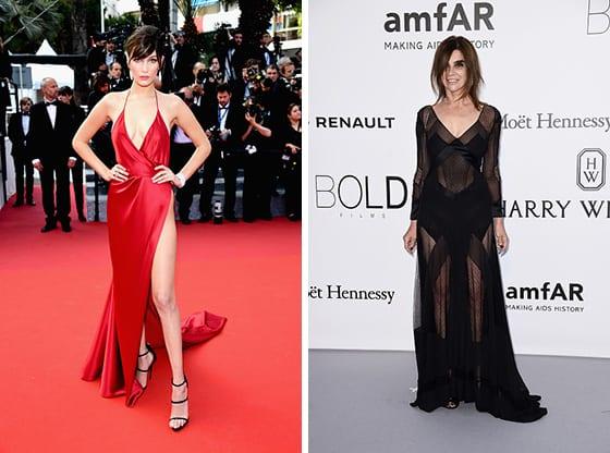 Bella_Hadid_et_Carine_Roitfeld_en_Alexandre_Vauthier_Cannes_2016